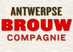 Logo Antwerpse Brouw Compagnie