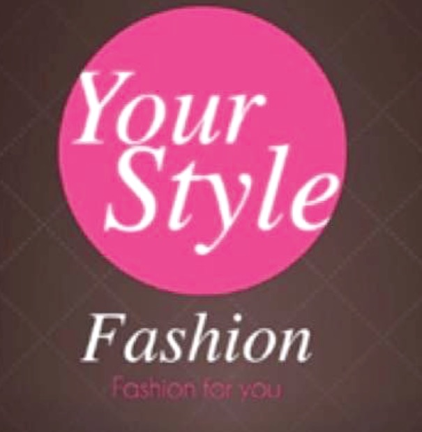 Your style fashion& deco