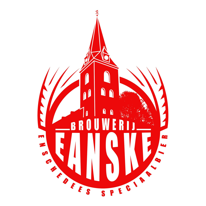 Logo Brouwerij Eanske