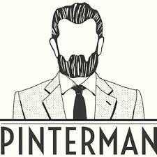 Logo Brouwerij Pinterman