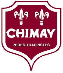 Logo Chimay