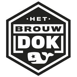 Logo Het Brouwdok