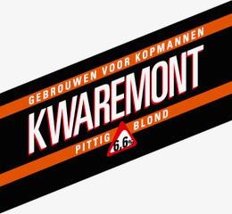 Logo Kwaremont