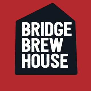 Bridge Brew House logo