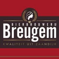 Brouwerij Breugem logo