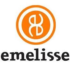 Brouwerij Emelisse logo