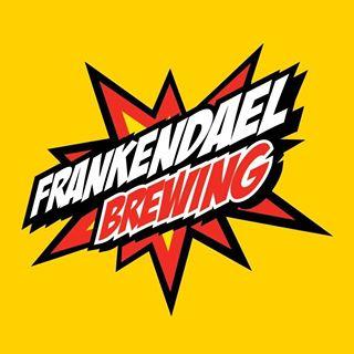Brouwerij Frankendael