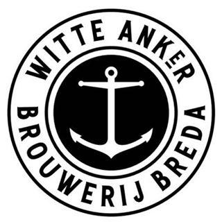 Brouwerij Witte Anker logo