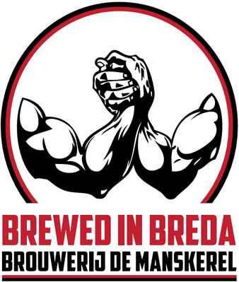 Brouwerij de Manskerel