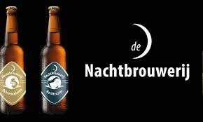 De Nachtbrouwerij logo