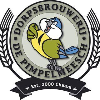 Dorpsbrouwerij de Pimpelmeesch logo