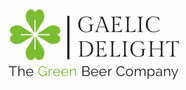 Gaelic-Delight logo