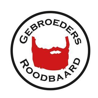 Gebroeders Roodbaard Brouwerij