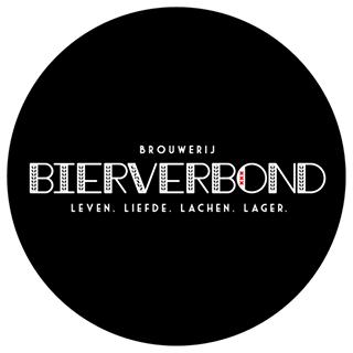 Het Bierverbond logo