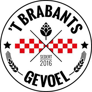 T Brabants Gevoel logo