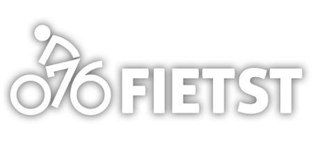 076-fietst