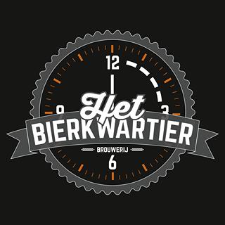 Brouwerij het Bierkwartier logo