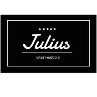 Julius Foodcorp logo