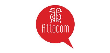 Logo-Attacom