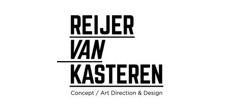 Reijer-van-Kasteren
