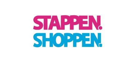 stappen-shoppen-002