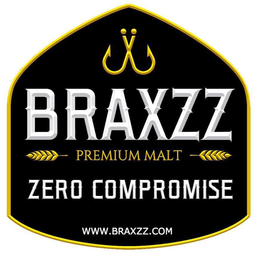 Braxzz logo