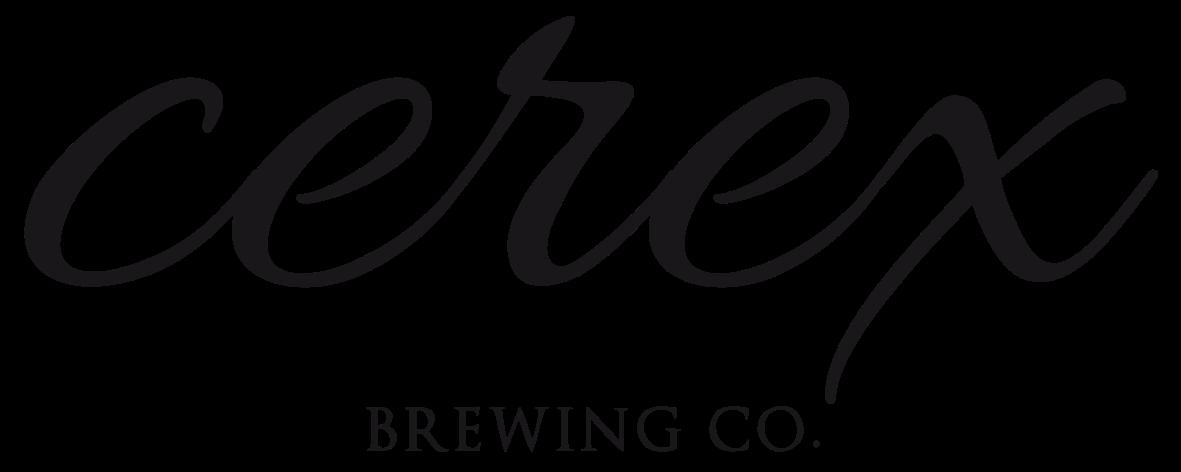 Cerex Logo