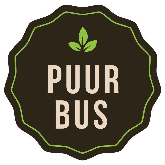 Puurbus Logo