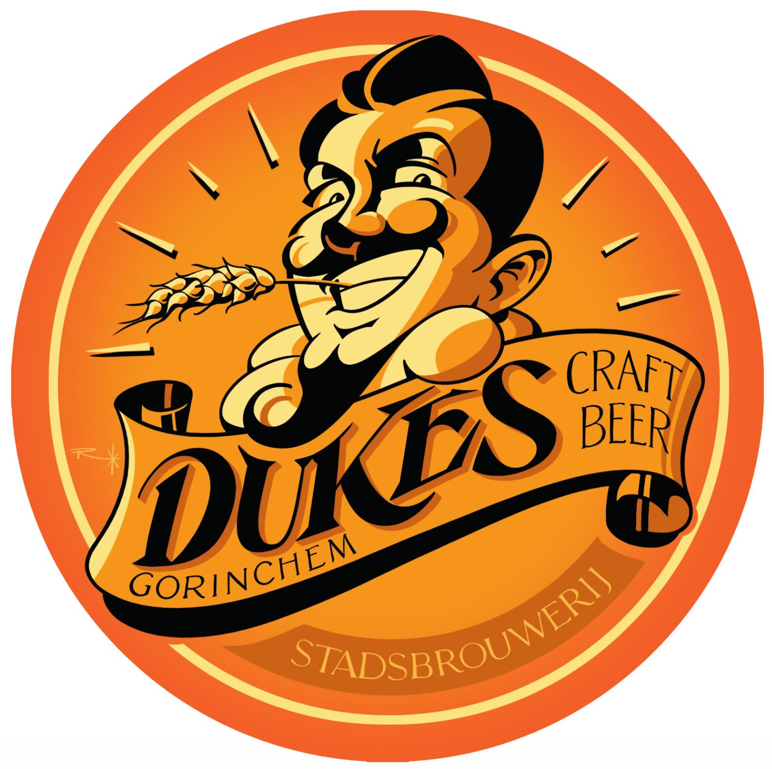 dukes logo los_Transparant (002)