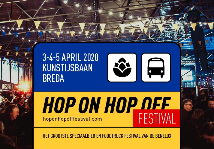 HopOn Site20