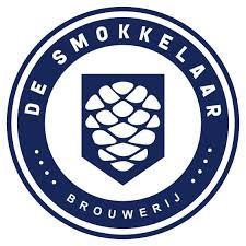 Brouwerij de Smokkelaar