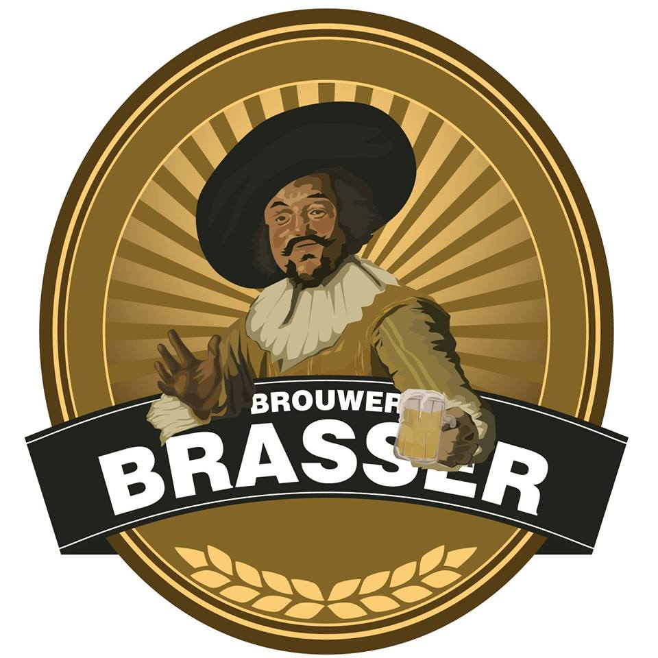 Dutch Brewery and Beer Trading