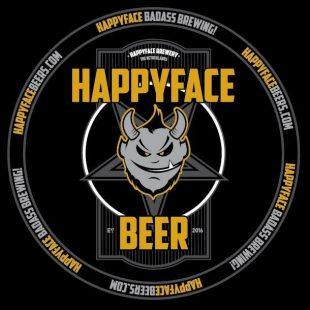 HappyFace Beers