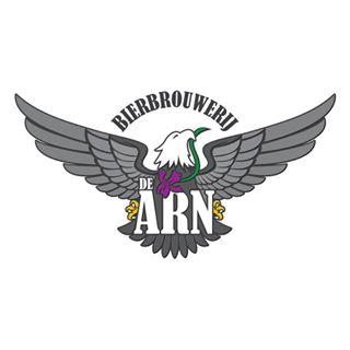 Logo Bierbrouwerij De Arn