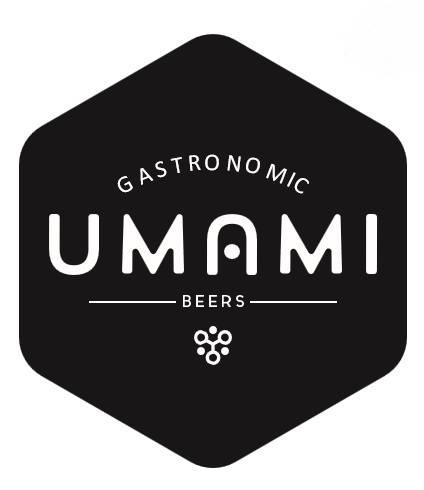 Umami Gastronomic Beers