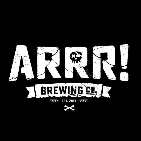 ARRR! Brewing Co.