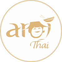Aroi Thai logo 2