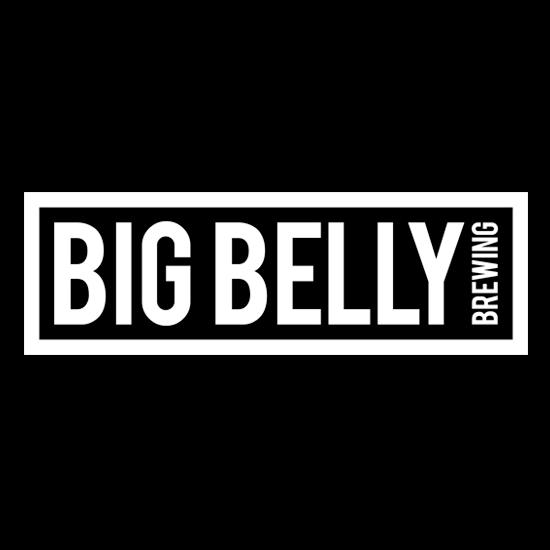 Big Belly website