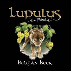 Brouwerij Lupulus