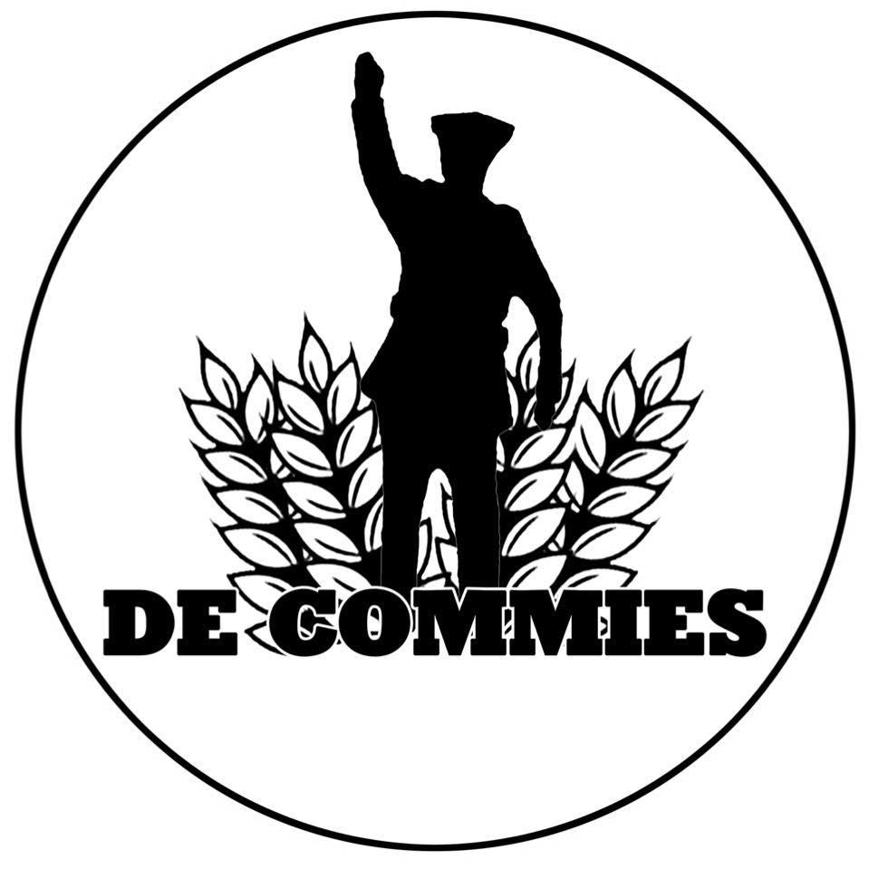 Brouwerij de Commies