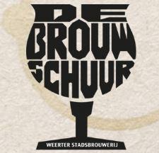 Brouwschuur logo 2