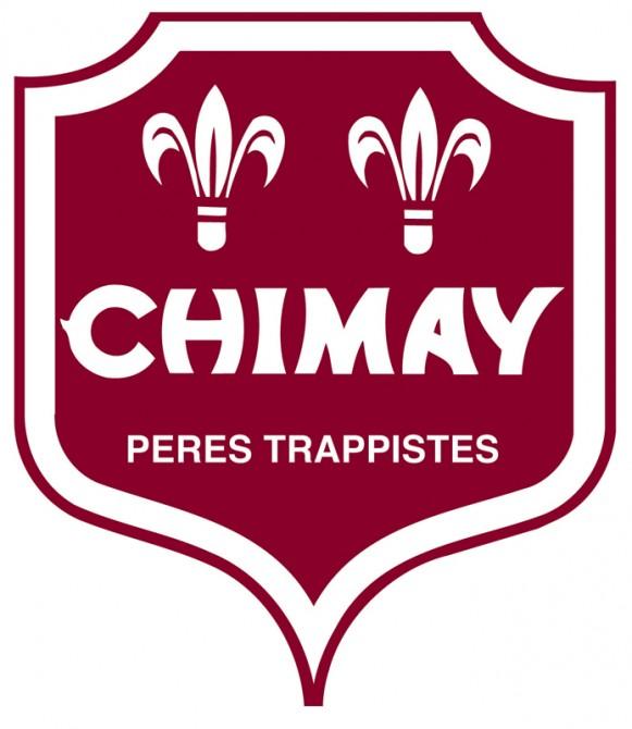 Chimay Peres Trappistes Logo