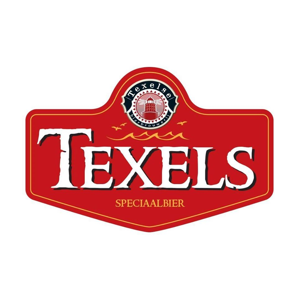 De Texelse Bierbrouwerij