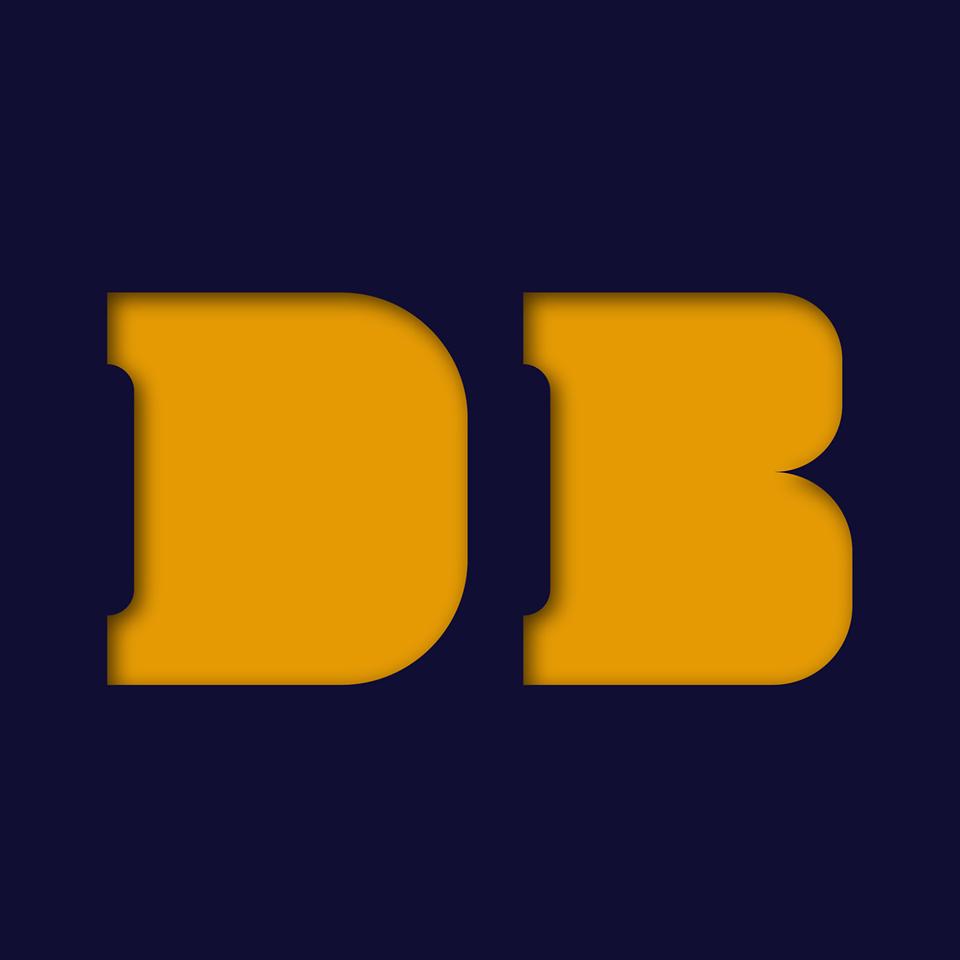 Dutch Bargain (Brouwerslokaal)