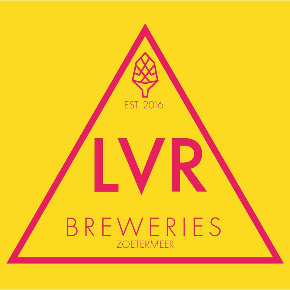 LVR Breweries