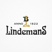 Logo Lindemans website