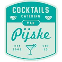 Pijske logo 3