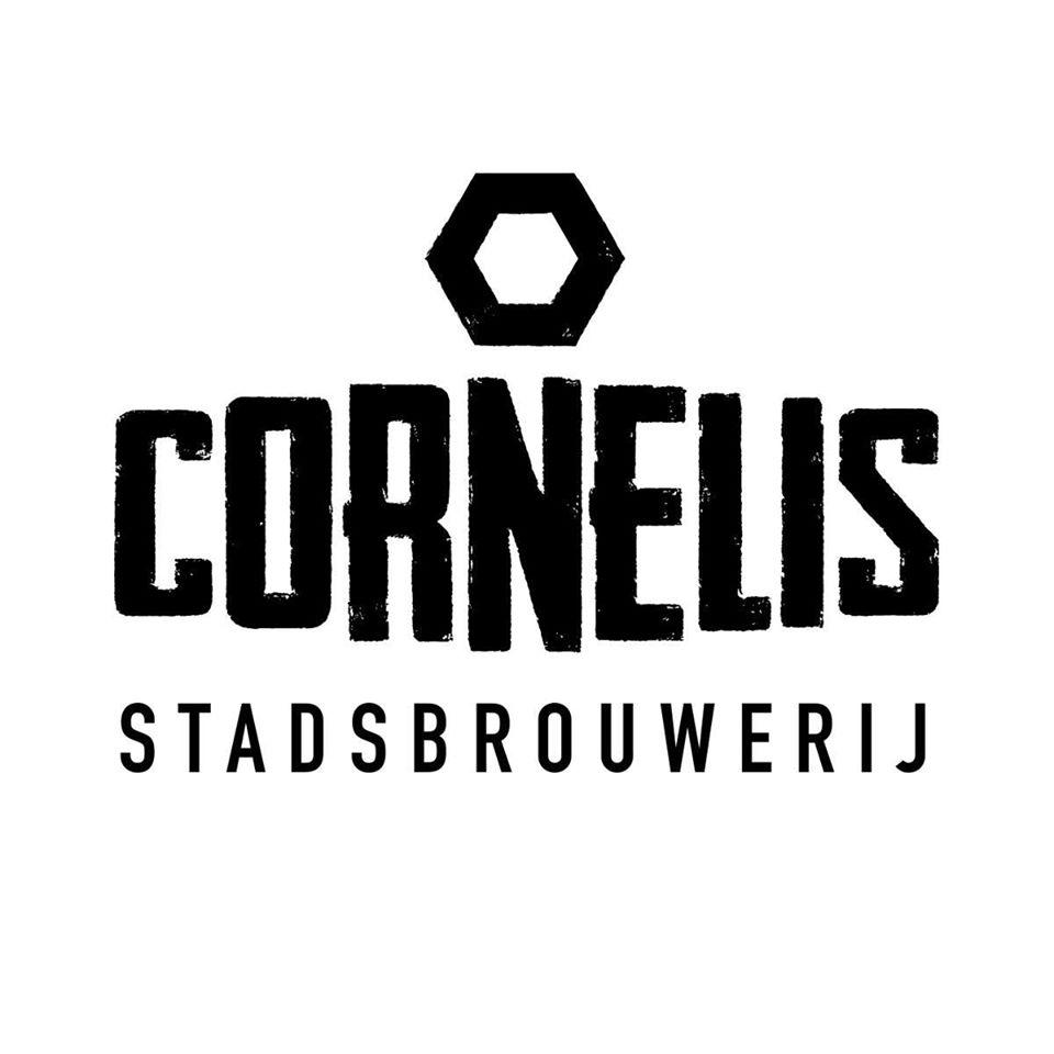 Stadsbrouwerij Cornelis