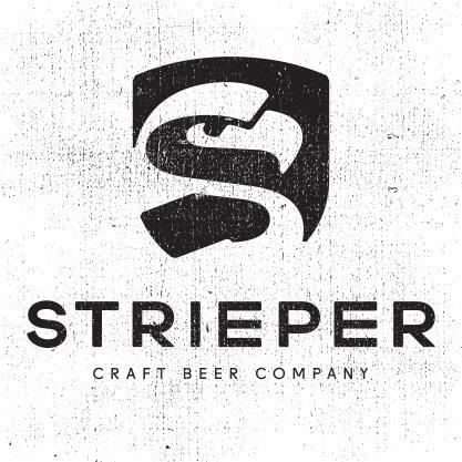 Strieper Craft Beer Company