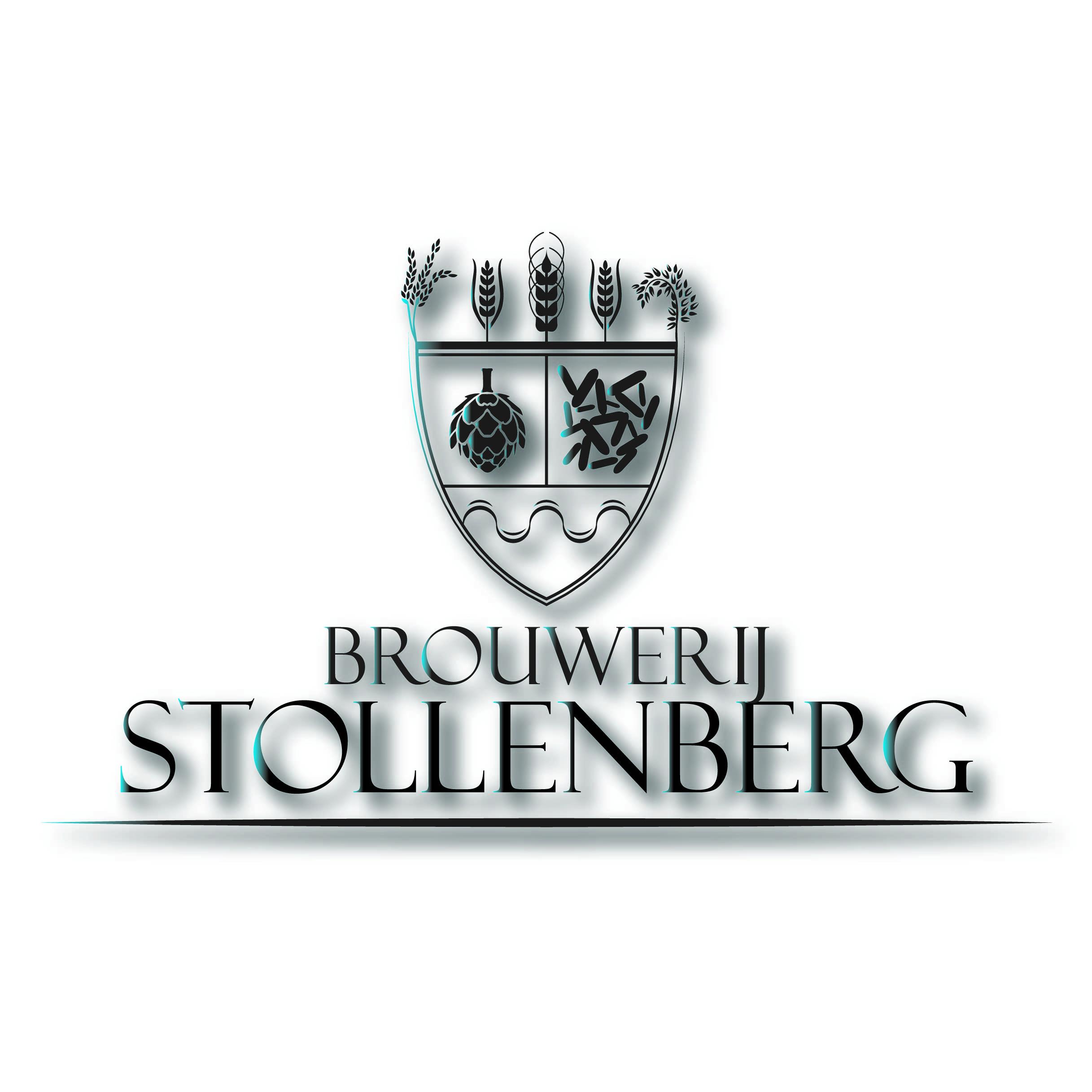 2019 09 11 Logo Stollenberg VIERKANT v1.0-01 (003)